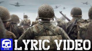 MEI VS PYRO RAP BATTLE by JT Music (Overwatch vs TF2