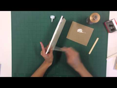 Book Binding Glue Version