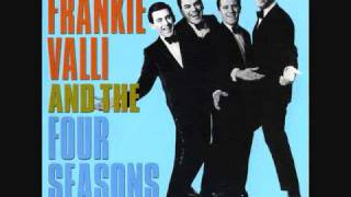 Working my way back to you frankie valli and the four seasons mp3