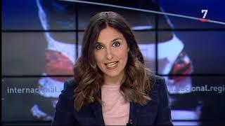 CyLTV Noticias 1430 Horas 02012020