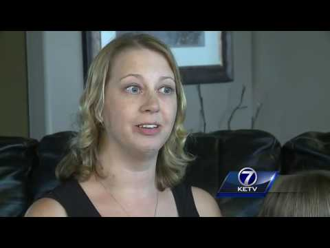 Woman diagnosed with terminal cancer spreads awareness
