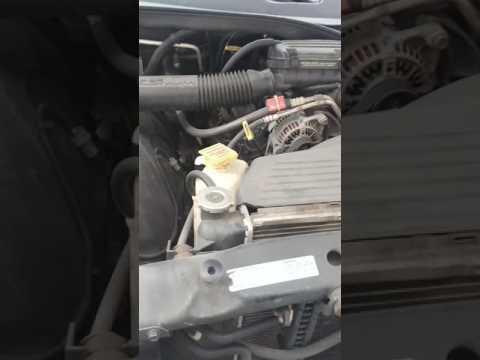 Vacuum check valves