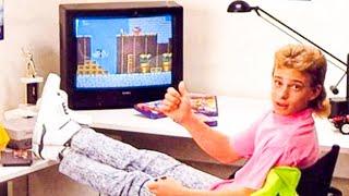 TOP 30 BEST Video Games of the 90s (BEST RETRO GAMES)