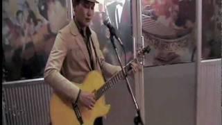 Download Tommy The Singer: Dr.Rak Music Provider Video