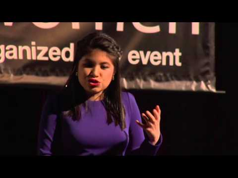 How to get stuff done when you are depressed   Jessica Gimeno   TEDxPilsenWomen