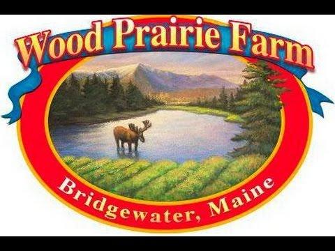 Wood Prairie Farm - Organic Certified Seed Potatoes