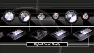Clarion NX501E DVD/USB/iPod/Receiver - PakVim net HD Vdieos