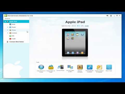 How to Delete Photos in iPad Photo Library and Camera Roll