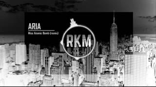 The Killers - Miss Atomic Bomb (Aria remix)