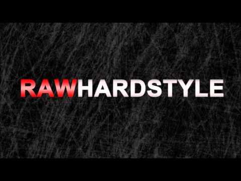Raw Mix 1 - Beukwerk