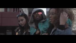 Tory Lanez - Anyway (Official Video)
