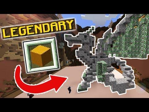 ONLY COBBLESTONE CHALLENGE! (Minecraft Build Battle)