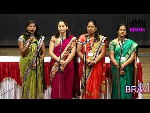 Xxx Mp4 Itni Shakti Hamein Dena Data School Function Live Stage Performance Annual Day Stage Show 3gp Sex