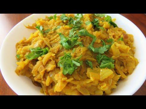 सिर्फ दो चीज़ों से ऐसे बनायें लौकी की सब्ज़ी, बच्चे -बड़े सब माँग-माँग कर खायेंगे /Poonam's Kitchen