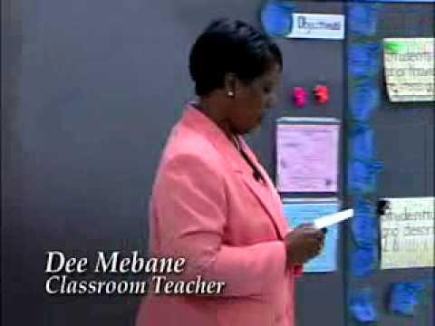 Increasing Students' Math Problem-Solving , Grades 3-6, Part I: Core Problem-Solving Strategies