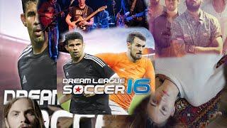 Canciones Del Juego Dream League Soccer 2016