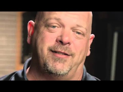 8 Biggest Payouts In Pawn Stars History