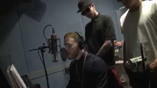 """We Own It"" - Mike Posner, Niykee Heaton, Sammy Adams, T Mills"