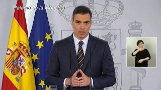 Déconfinement: les touristes étrangers autorisés à revenir à partir de juillet en Espagne | AFP