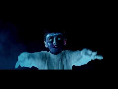 Xxx Mp4 Pei Vala Pudicha Kathai Moviebuff Sneak Peek Dhivas Anureethu Directed By Raasi Manivasakam 3gp Sex