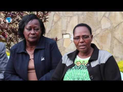 School board protests transfer of St Paul Kevote High School principal