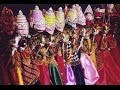 "Wayang Golek ""Astrajingga Sabda Guru Part 6"""