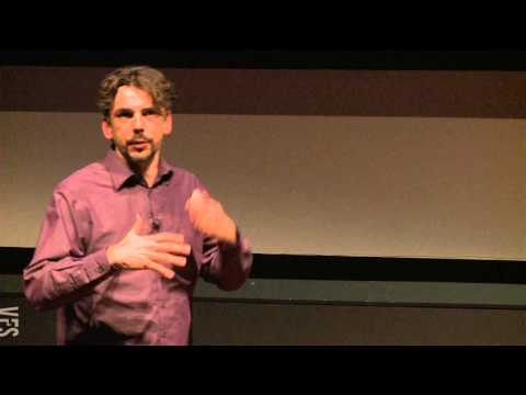 Presentation: Lessons Learned from AAA MMO Design - Emmanuel Lusinchi