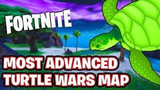 new*+turtle+wars+map!!!+code+in+description!!! Videos - 9tube tv