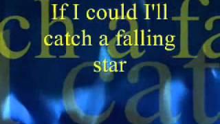 Betcha by golly wow (Lyrics) Stylistics 1972