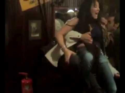 Xxx Mp4 الفيديو الذى إستخدمته حكومة نظيف فى تهديد ليلى غفران فى قضية مقتل إبنتها  YouTube 3gp Sex