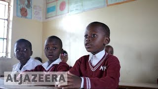 Zambia 🇿🇲 reopens schools after cholera outbreak