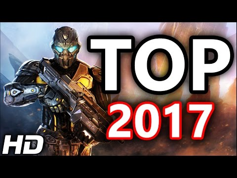 70ca67558 Top 10 Multiplayer Mobile FPS Games (Android and iOS Online Multiplayer FPS  Games) -