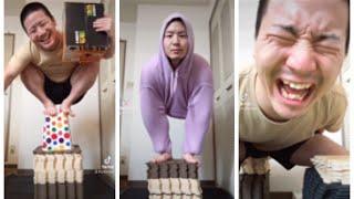 Junya1gou funny video 😂😂😂 | JUNYA Best TikTok May 2021 Part 24 @Junya.じゅんや