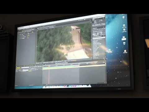 2013 NAB Show:Adobe Creative Suite 6 Production Premium Update