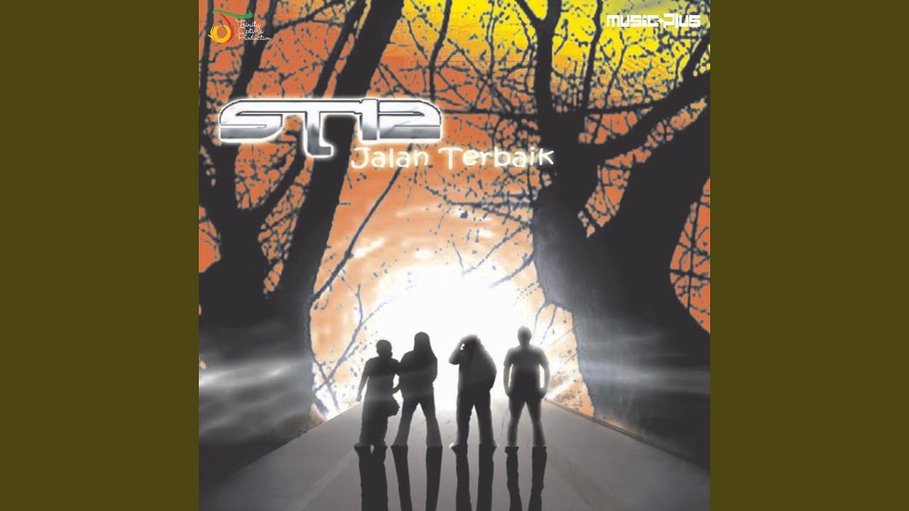 ST12 - Kepedihan Jiwa