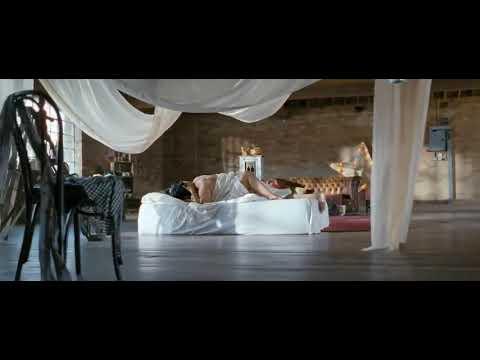 Xxx Mp4 Katrina Kaif Sex Scene 3gp Sex