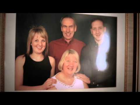 Beating Bowel Cancer Film