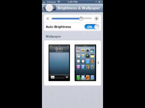 Top Cydia tweaks 2013 April Most Use On Iphone 5