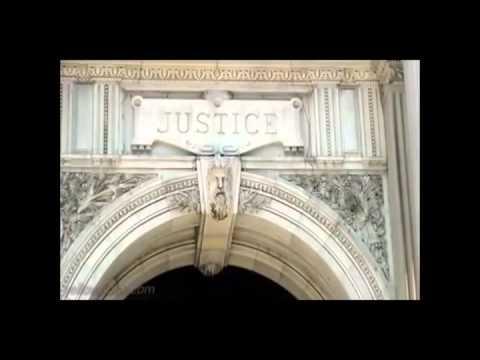 Divorce Lawyer Victorville CA   Best Lawyers USA   Copy