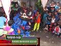 Burok pandawa nada MDV    cerita anak jalanan    cimohong 20 feb 2019