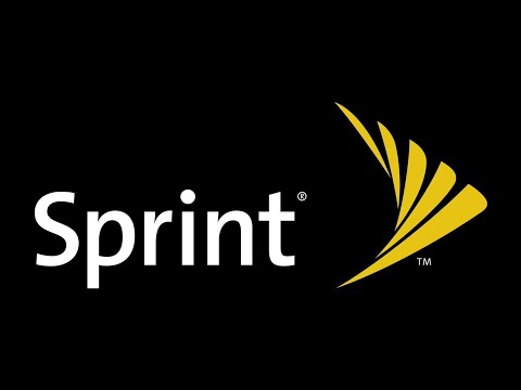 SPRINT WIRELESS | WILL THIS IMPACT THE SPRINT T-MOBILE  MERGER ?