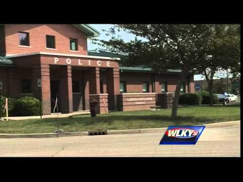 Three arrested in meth bust near Clark County schools