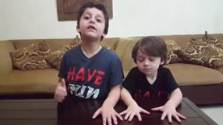 Download Magic Tricks with coins! Video