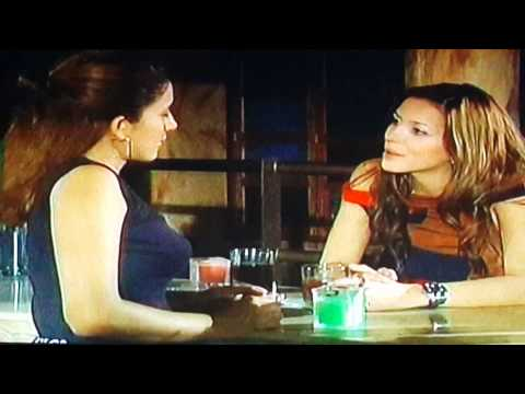 hechiceras 4ta temporada latino dating