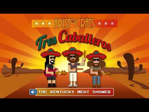 The Aristocrats -