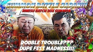 milko milko gaming ushi ushi gaming Brave frontier Videos - 9tube tv