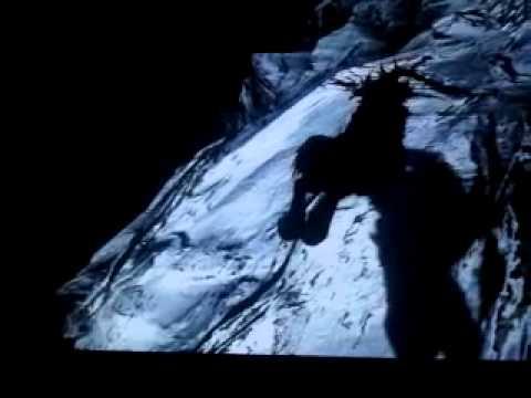 Flying horse glitch in skyrim