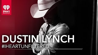 Dustin Lynch Releases