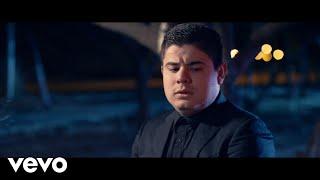 Alfredo Olivas : Lo Mejor | Video Playlist