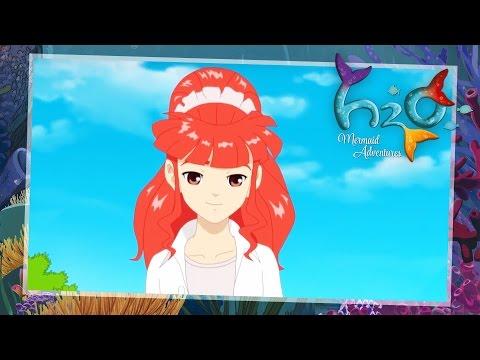 H2O Mermaid Adventures 🌺 Episode 21 🌺 Three Days Underwater